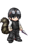 Max_the_soul_killer's avatar
