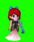 ilivefortennis's avatar