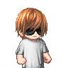 XoX_shadowstalker_XoX's avatar