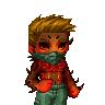 Darkfall129's avatar