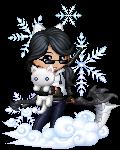 Arisa Akei's avatar