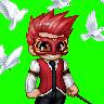 RoyDashMe's avatar