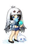 animalover360's avatar