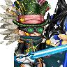 qwerty678's avatar