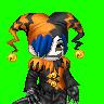Kaze Shinzui's avatar