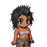 Chobit101's avatar
