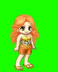 Koolist2's avatar