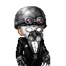 Epic_World's avatar