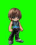 nitch15's avatar