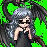 heavens_akki's avatar