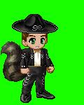 Chickapee's avatar
