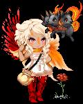 mauigurl227's avatar