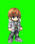 blue_eyed_boy309's avatar