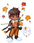 I Sell Items's avatar