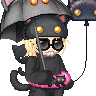 Incredikill's avatar