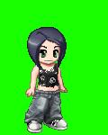 hinata1the-ninja's avatar