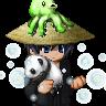 asianwhitey's avatar