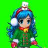 Poke_Poke^..^'s avatar