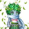 Rush Royale's avatar