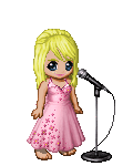 nbblover14's avatar