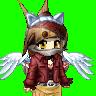 Aryyia Teh Typo Queen's avatar