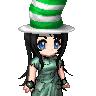 Razzleberry pie's avatar