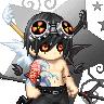 BONESOFME's avatar