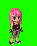 jennaaa303's avatar