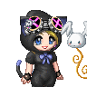 Livin_lovin_life413's avatar