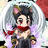 Sexcii_Rican92's avatar