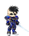 Zidawn's avatar