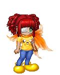 speedohedgie's avatar