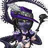 Elurosey's avatar