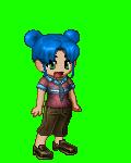 ChibiTigerWarrior's avatar