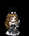Sindrudru's avatar