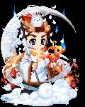 xXxX-demon_king-xXxX's avatar