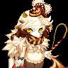 Conchordia's avatar
