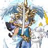 Matthyboy's avatar