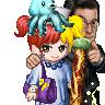 krisk1's avatar