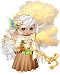 Lyra_EarthChild
