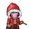 xX_CitiBOi_Xx's avatar