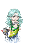 nekopeny's avatar