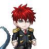 ginger0131's avatar