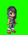 katie_lou08's avatar