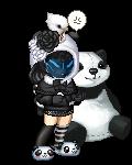 geminikitten's avatar