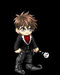 xRigster's avatar