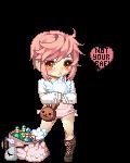 Satonus's avatar