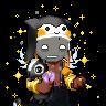 I M SauCee's avatar
