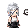 maikiyo`'s avatar