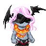 Veryangryelf's avatar